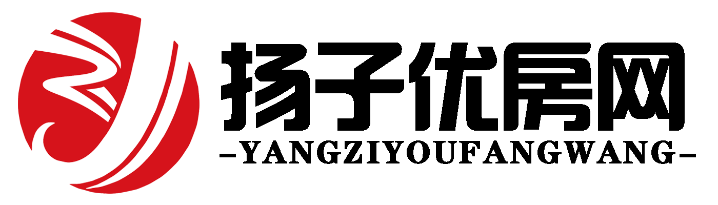 服务中心logo